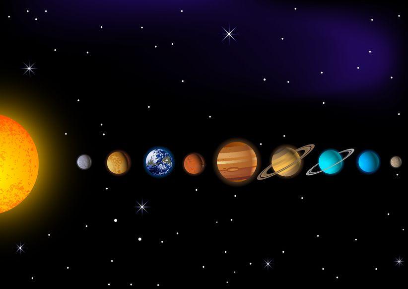 Naprendszer építő versenyre várják a toronyi általános iskolások jelentkezését
