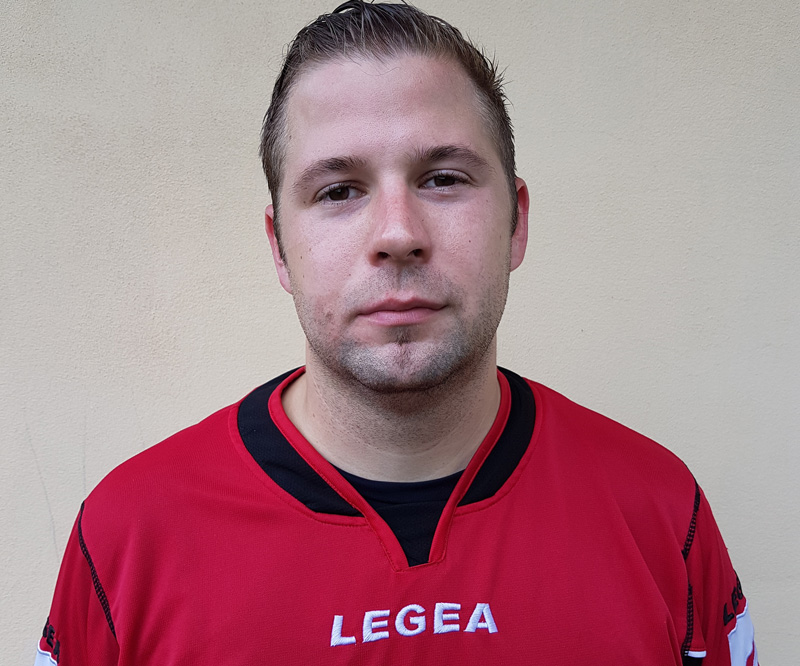 Kalmár Szilárd mesterhármassal segítette hozzá a győzelemhez a Torony csapatát