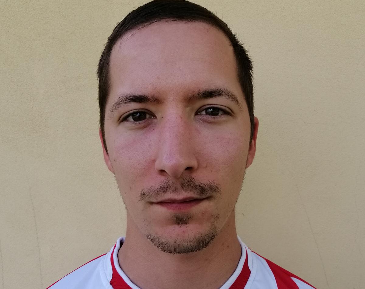 Öt nyertes meccsel fejezte be a bajnokságot a Torony labdarúgó csapata