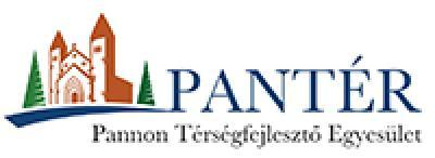 Pannon Térségfejlesztő Egyesület