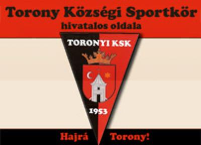 Toronyi KSK