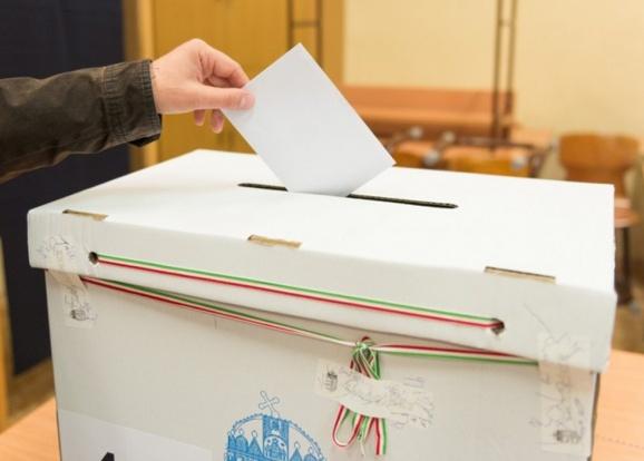 A hét jelöltből három lett tagja Toronyban a roma nemzetiségi önkormányzatnak