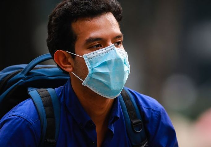 Mutatjuk, hol végzik el Szombathelyen a fizetős koronavírus teszteket