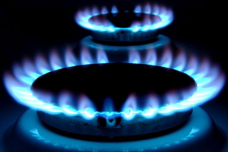 Ötven órás gázszolgáltatási szünet lesz augusztusban Toronyban