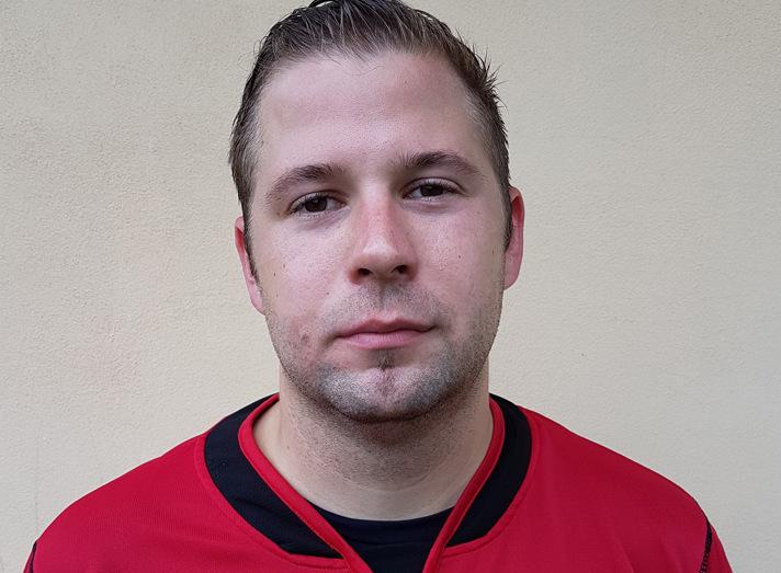 Jól sikerült a felkészülés, bajnoki rajtra kész a Torony KSK csapata