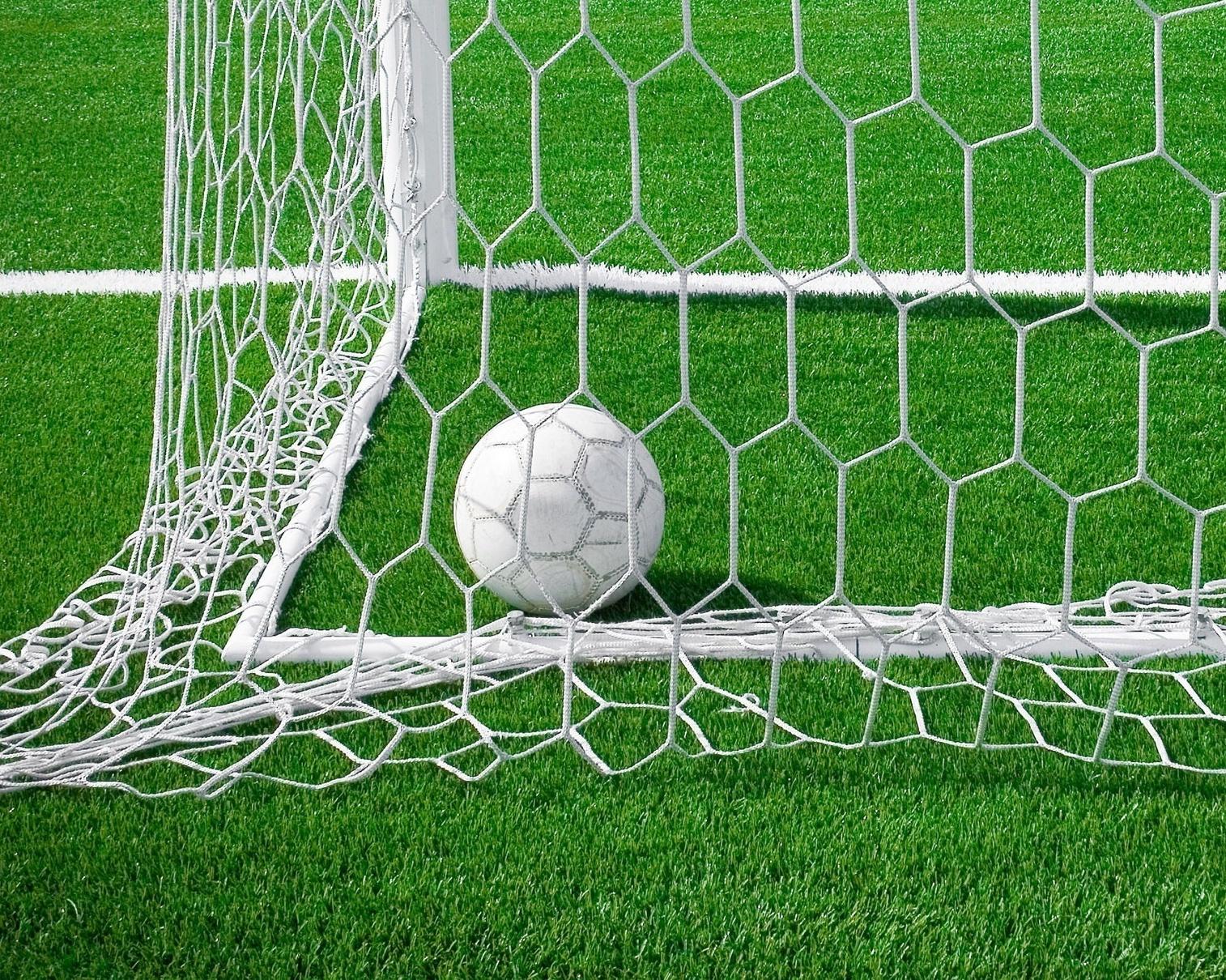 Másodosztályú ellenféllel szemben kezdi meg a kupasorozatot a Torony KSK