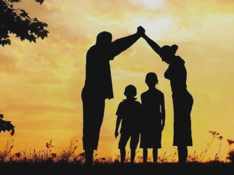 Augusztus 16-ától igényelhető az önkormányzattól a gyermeknevelési támogatás