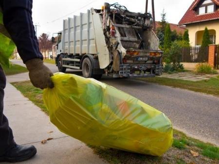 Több a kommunális hulladék, mint amennyi belefér a kukába? Ezt teheti vele