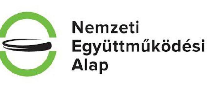 Mától két héten át tartanak a civileknek szóló pályázati információs fórumok