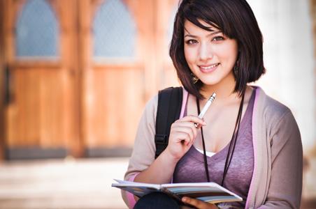 November 5-éig lehet jelentkezni a Bursa Hungarica felsőoktatási ösztöndíjpályázatra